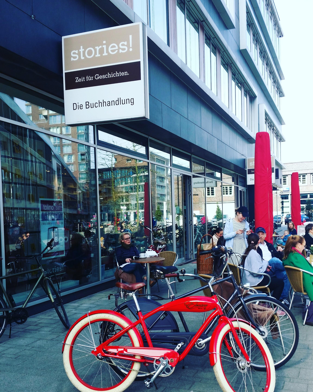 Aufgeblaettert_Buchhandlung_stories